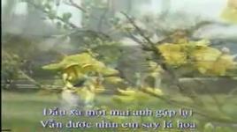 rat hue - bao yen