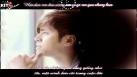 you won't be alone - la chi tuong (show luo)