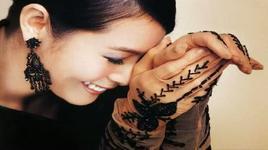 crazy for love - luu nhuoc anh (rene liu)