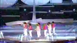 super junior dance dance - super junior