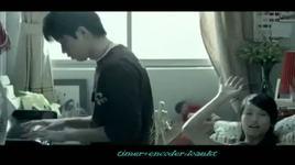 tong hua (vietsub) - quang luong (michael wong)