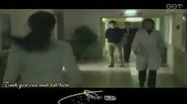 yue liang dai biao shei de xin (vietsub) - ton le (sun li), dang sieu (deng chao)