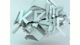 in for the kill (skrillex remix) - skrillex