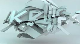 my name is skrillex (skrillex remix) - skrillex