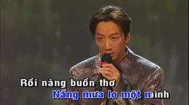 doi thong hai mo - truong vu