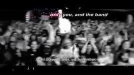 touch my hand (vietsub) - david archuleta