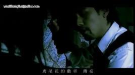 chuong thu 7 cua man dem - chau kiet luan (jay chou)