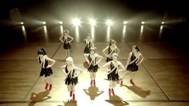 let's step up - after school