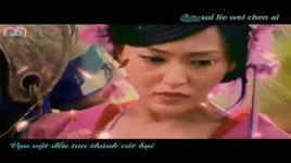 dam yeu hay khong (tien kiem 3) - ho ca (hu ge)