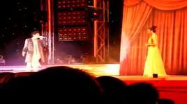 dau co loi lam (live) - hien thuc, noo phuoc thinh