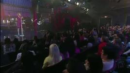 speak now (live) - taylor swift