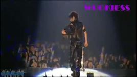 super junior dance battle - dang cap nhat