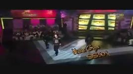star dance battle - dang cap nhat