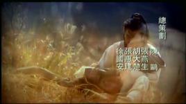 thu kiem tinh hiep (the tale of the romantic swordsman) - dang cap nhat