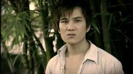 chuyen tinh yeu co ban than (trailer) - lam chan huy