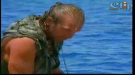 without you (phim water world) - mariah carey