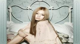 cover by emelon - kana nishino
