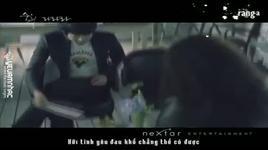 one love (part2) (la la la) - suki