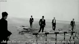 love song - bigbang
