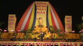 hanh phuc - bang cuong