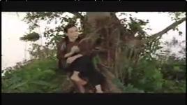 cai luong: song dai (phan 1) - v.a
