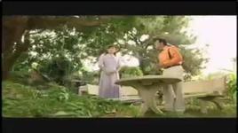 cai luong: song dai (phan 11) - v.a