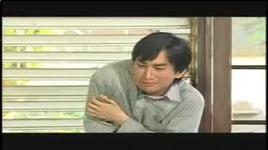 cai luong: song dai (phan 15) - v.a
