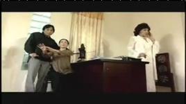 cai luong: song dai (phan 3) - v.a