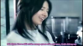 into the new world (vietsub) - snsd