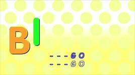 bingo [children song with lyrics] - dang cap nhat