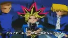kawaita sakebi (yu gi oh opening song) - yugioh
