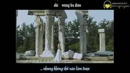 unforgettable memories - dam tinh (tan jing), han canh