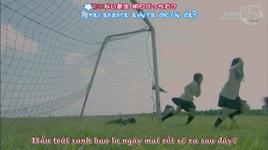 never say die - yui