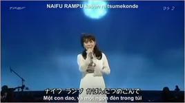 laputa castle in the sky (ending song) - joe hisaishi