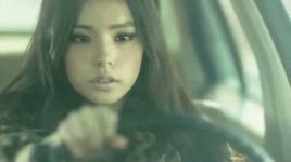 going crazy - ji eun (secret), bang yong guk (b.a.p), starring min hyo rin