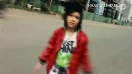 rock xuan sang - hktm