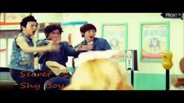 my top 15 korean songs (january 2011) - k-pop