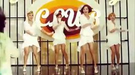 new korean songs 2011 - k-pop