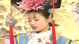 meng li (tinh dep nhu mo) - lam tam nhu (ruby lin), chau kiet (zhou jie)