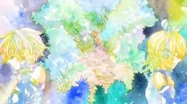 forest (vocaloid) - kagamine len, kagamine rin