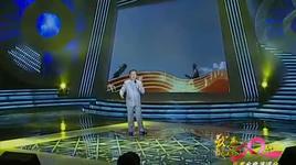 tay du ky (nhac cuoi phim) - can van loi tai ha phuong - live - tuong dai vi