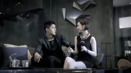 please (full) - kim hyun joong
