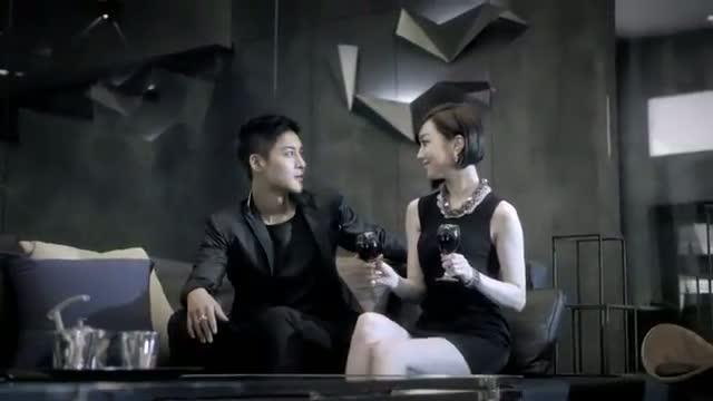 Please - Kim Hyun Joong - NhacCuaTui