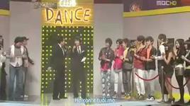 star dance battle - 2009 (part 1) (vietsub) - v.a