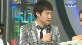 star dance battle - 2010 (part 1) (vietsub) - v.a