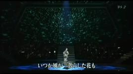 mata kimi ni koishiteru 1 - fuyumi sakamoto