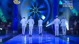 star dance battle - 2010 (part 7 - the end) (vietsub) - v.a