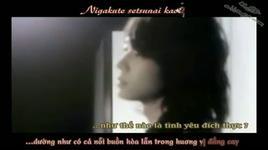 first love - utada hikaru