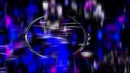 blue (vocaloid vietsub) - hatsune miku