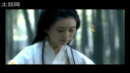 three kingdoms 2010 (ost) - dang cap nhat